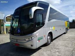 Ônibus Rodoviário Paradiso G7