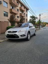 Ford Focus 2011 2.0 Flex