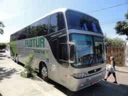 Ônibus LD 2000