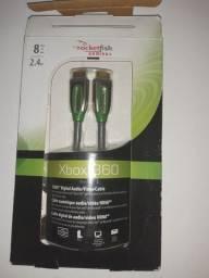 HDMI Xbox 360