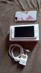IPhone 6 64 giga de memória