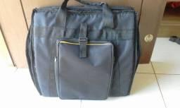 Bag Luxo Acordeon Gaita 80 bx