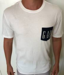 Camisa GAP original