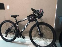 Bike nova aro 29