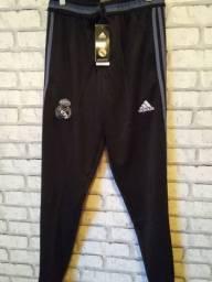 Calça Real Madrid