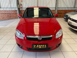 Fiat Siena 1.0 EL Completo 2016