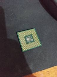 Intel core 2 Duo 2.93Ghz