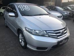 Honda City Lxs 1.5 Manual