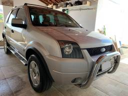 Ford EcoSport XLT 1.6 2005 completa