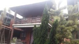 Casa à venda no Condomínio Alameda dos Pinheiros III (Cód.: klt5g6)