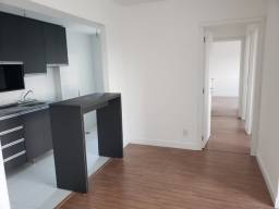 Apartamento 03 D, Marechal Rondon, Life park
