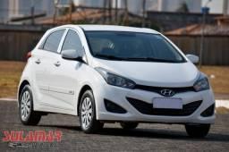 Título do anúncio: Hyundai Hb20 1.0 Confort