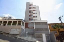 Título do anúncio: Apartamento à venda com 1 dormitórios em São mateus, Juiz de fora cod:1031