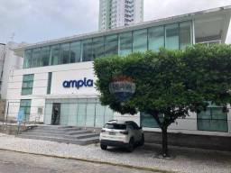 Título do anúncio: Prédio para alugar, 900 m² por R$ 45.000,00/mês - Madalena - Recife/PE