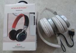 Headphones h'maston
