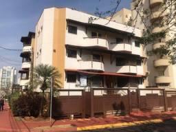 Apartamento à venda, 2 quartos, 1 suíte, 1 vaga, Vila Ana Maria - Ribeirão Preto/SP