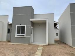 Casa Excelente no Condomínio Parque IPÊ Roxo - Bairro Papagaio