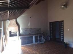 Título do anúncio: Casa à venda, 80 m² por R$ 190.000,00 - Jardim Padre Augusto Sani - Jaú/SP