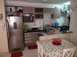 Residêncial Rowena - 66m²-