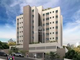 Apartamento à venda 2 quartos 1 suíte 2 vagas - Carlos Prates