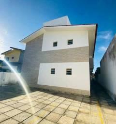 Título do anúncio: Apartamento 3 quartos (1 suíte) à venda, 65 m² por R$ 155.000 - Nossa Senhora da Conceição