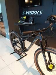 Bicicleta Specialized Epic Expert Tamanho M