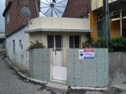 Título do anúncio: Casa a venda Caruaru no Vassoural - Feira da Sulanca