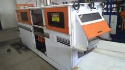 Vacuum Forming Corrente Benda BTF-700