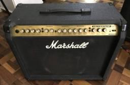 Amplificador Marshall Valvestate VS 100