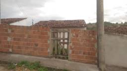 Casa em Moreno ( Negociamos Urgente)