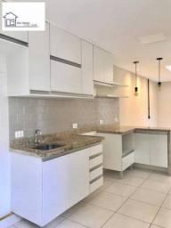 Título do anúncio: Rio de Janeiro - Apartamento Padrão - Camorim