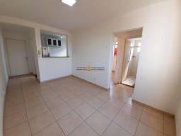 Apartamento à venda com 2 dormitórios em São joão batista, Belo horizonte cod:18240