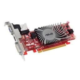 Título do anúncio: Placa de vídeo HD Radeon 5450 1Gb ddr3