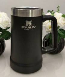 Vendo caneca 709 ml da marca STANLEY PRODUTO NOVO