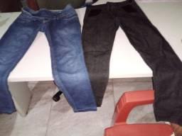 2capri/jeans15,(n-36)