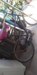 Bike p vender logo