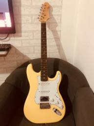 Guitarra Strato Custom