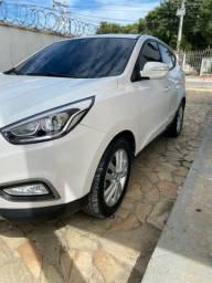 Hyundai ix35 2017 Automático