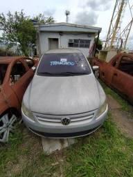 Título do anúncio: Itaúna /MG -VW Gol 1.6 Flex 2008/2009