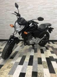 Honda CB300 *ACEITO CARTÃO*