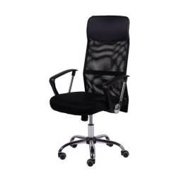 Cadeira das Top pode vim que aqui tem preço bom só hoje!!! vaivai!!