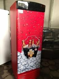 Cervejeira Reformada 570 Litros - Gelopar   Matheus