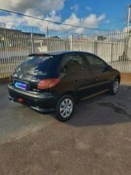 Título do anúncio: Vende-se Peugeot 12.500,00