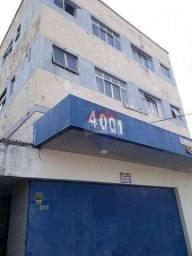 Título do anúncio: Flat com 1 dormitório para alugar, 45 m² por R$ 900,00/mês - Tamarineira - Recife/PE