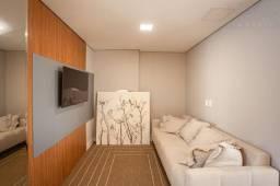 Título do anúncio: Espetacular - Apartamento a venda em Torres - 2 dormitórios (1 suíte)