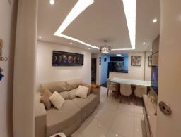 Apartamento no bairro Camargos - Mundi