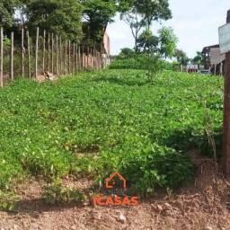 Lote/Terreno para venda tem 1000 metros quadrados em Recanto das Árvores - Ibirité - MG