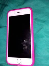 Alguém com iPhone 6plus pra troca ou vende no preço bom?
