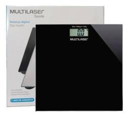 Balança digital até 180 kg