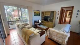 Título do anúncio: Apartamento com 3 dormitórios sendo 1 suíte, mobiliado e equipado no edifício Thalassa em